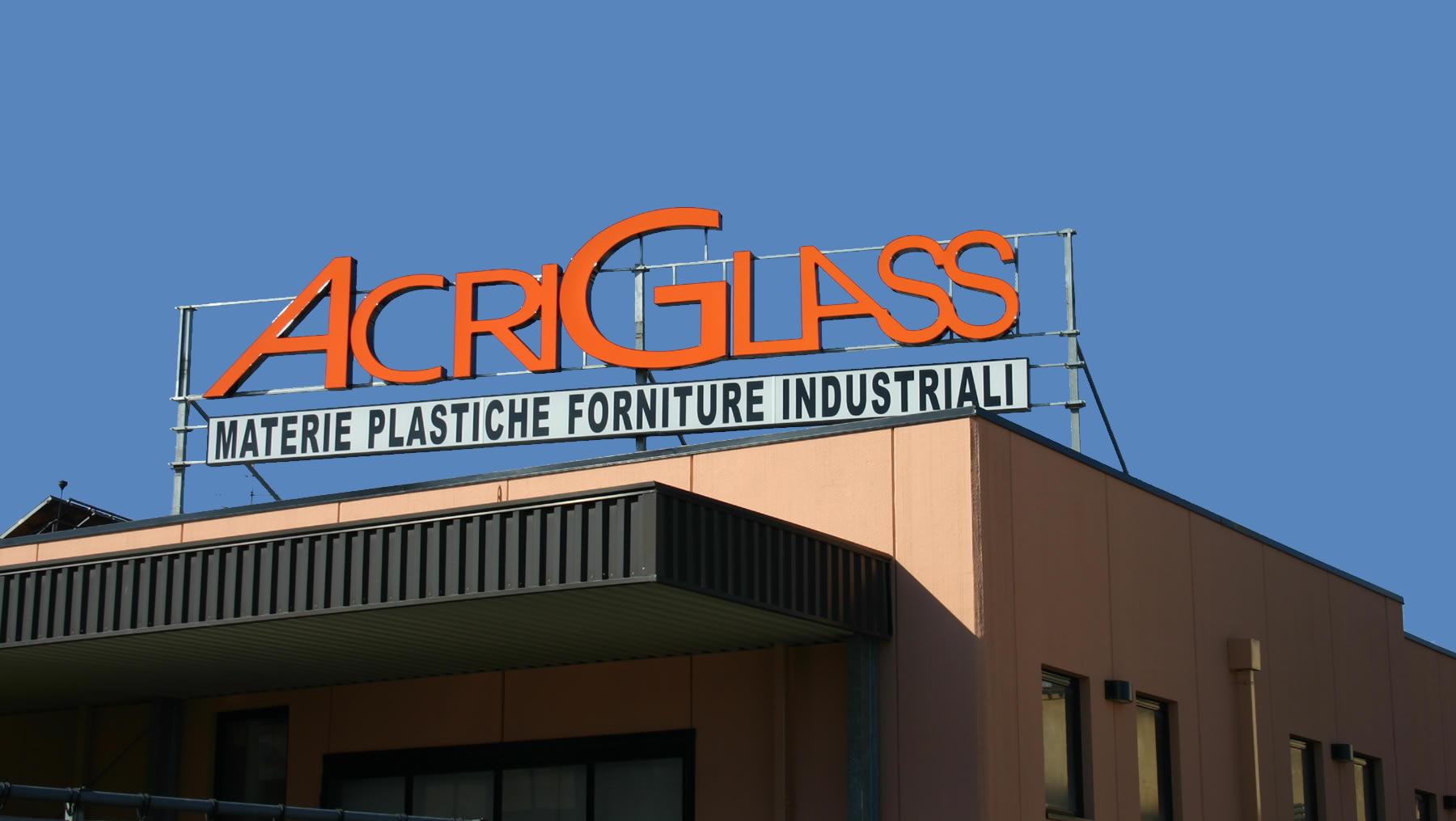 Nel nostro punto vendita, aperto al pubblico, potrete acquistare direttamente tutte le materie plastiche, una vastissima gamma di forniture industriali, articoli tecnici e gomma.